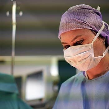 parcours patients autorisation d intervention chirurgicale intervention chirurgicale intestin dr le toux