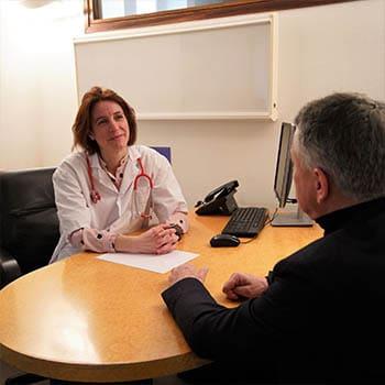 parcours patients consultation anesthesie paris 16 dr le toux dr combettes