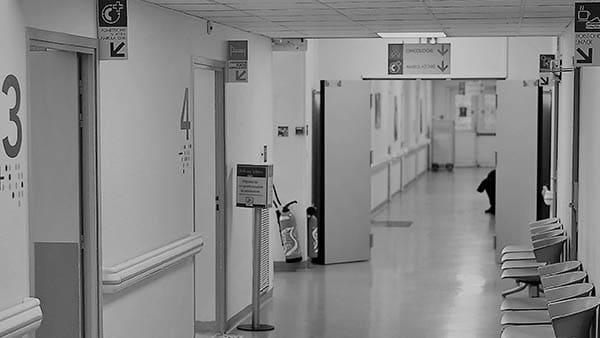 parcours patient docteur le toux paris 16 hospitalisation chirurgien visceral paris 16